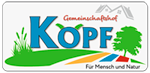 Logo-Köpf-neu-150