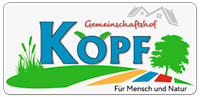 Logo-Köpf-neu-200