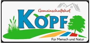 Logo-Köpf-neu-300