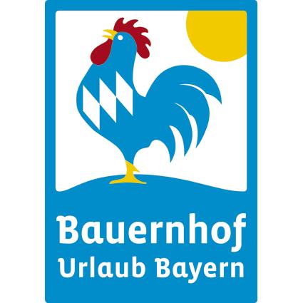 Logo_Bauernhof