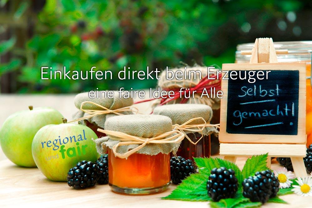 Foto: ©Sonja Birkelbach - stock.adobe.com