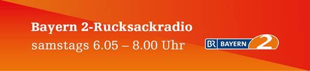 kachel-rucksackradio