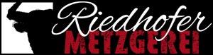 logo-riedhofer-schwarz
